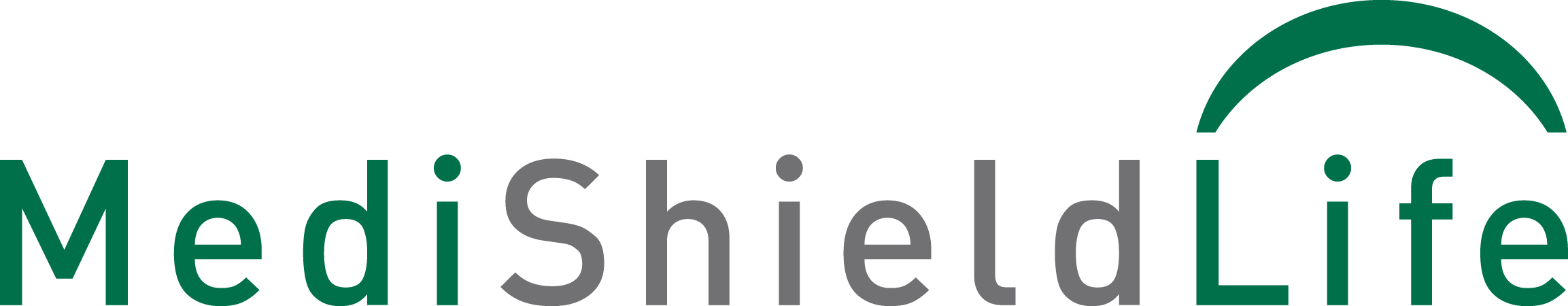 Singapore MediShieldLife public/private health initiative
