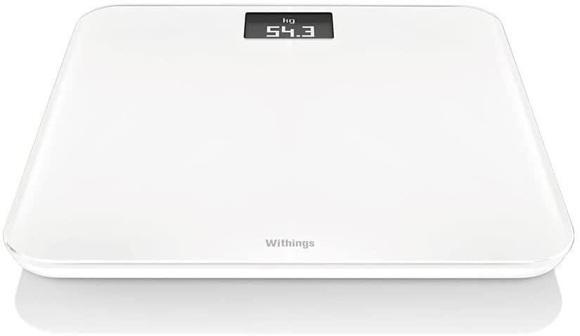 WBS06-WHITE